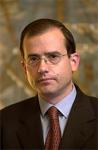 Alfonso Aguiló Pastrana