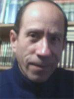 Germán Mazuelo-Leyton